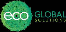 ecoglobal-solutions-logo