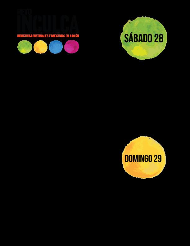 agenda_sinfondo