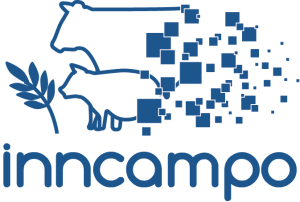 Inncampo2