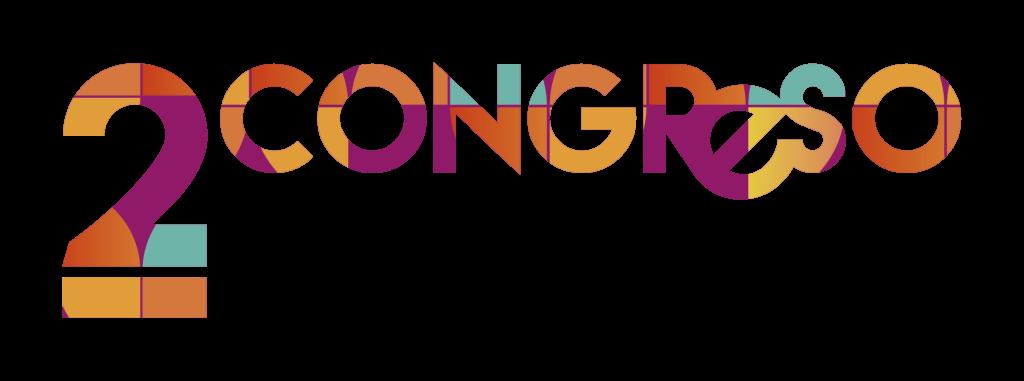 Logo Congreso-01