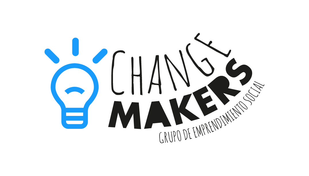 logo-changemakers-azul-01-2
