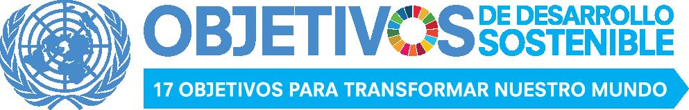UNSDG_Logo_2016_SP