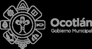 gob-ocotlan