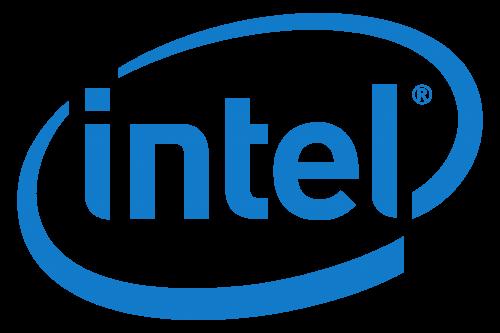 pngpix-com-intel-logo-png-transparent-500x333