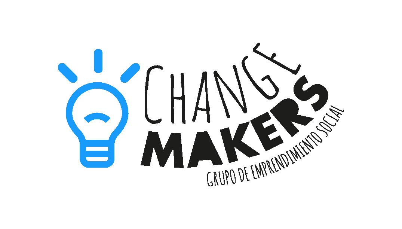 logo-changemakers-azul-01-2