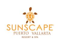 Hotel Sunscape