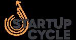 startupcicle_logo_trans